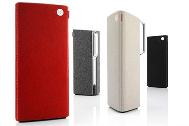 Antidote picks up Libratone brief