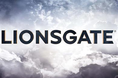 Lionsgate appoints Carat and ends 11-year relationship with MEC
