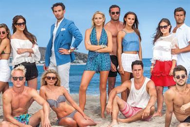 Ten things you need to know: Vlogging rules and Made In Chelsea