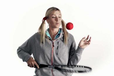 Nike and Head to continue sponsorships of Maria Sharapova despite ban