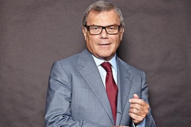 'Conflicted' media auditors come under fire from Sorrell
