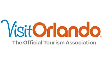 Visit Orlando kicks off media agency search