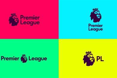 Premier League begins hunt for global media agency