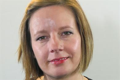 JWT London recruits Moss as content chief