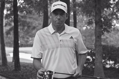 TaylorMade-Adidas Golf appoints We Are Social