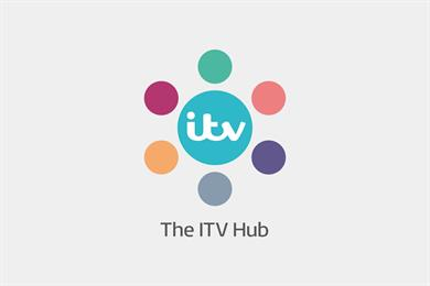 ITV to bring together all online services on one platform