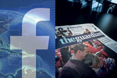Things we like: Goodstuff's media showcase