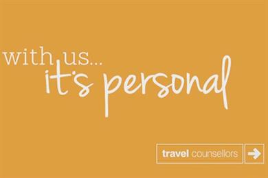 Travel Counsellors on hunt for ad agency