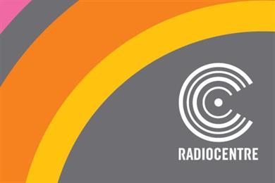 Does radio need an ad Trustmark?
