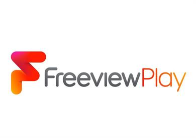 Freeview Play to launch next month