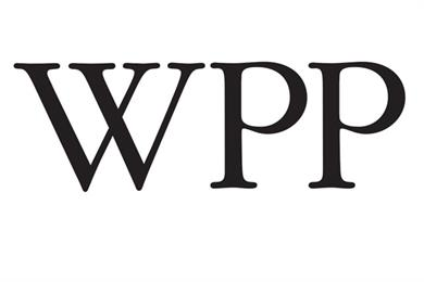 WPP posts 1.5% revenue lift in Q1 and strong performance from UK