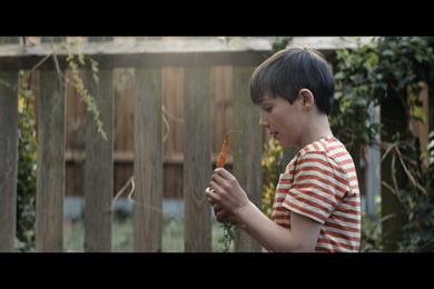 Waitrose kicks off £25m ad review