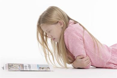 How The Week created a magazine for children