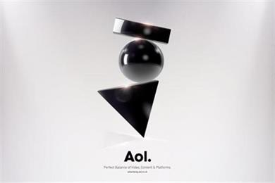 AOL will offer jobs to Microsoft salespeople following ad sales deal