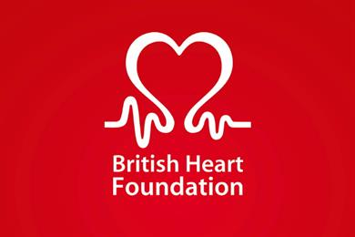 British Heart Foundation calls for pre-watershed junk food ban