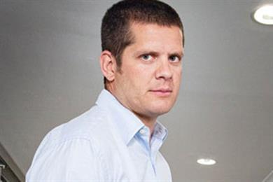 Digital agency Zone buys technical shop Auros