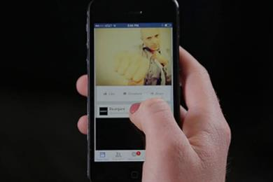 Will Facebook's auto-play videos appeal to brands?