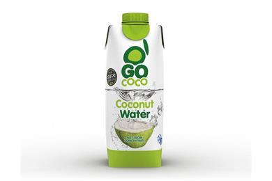 Brave wins Go Coco ad account