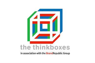The Thinkboxes Awards for TV ad creativity: Shortlist March/April
