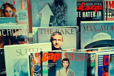 Do the ABCs reflect the true influence of magazine brands?