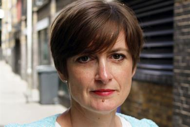 Havas Media Group creates chief insight role for IPG Mediabrands' Yvonne O'Brien