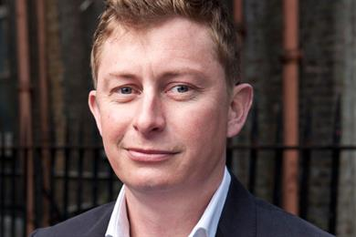 Noel Penzer leaves AOL UK for Time Out Group