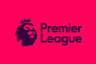 Premier League gives lion a makeover as it waves goodbye to Barclays