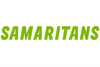 Agencies line up for Samaritans rail brief