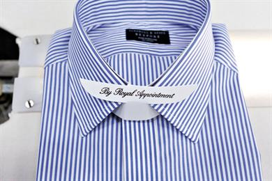 Turnbull & Asser appoints Poke to global digital business