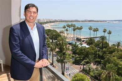 Verizon completes $4.4bn acquisition of AOL: Tim Armstrong hails 'seminal moment'