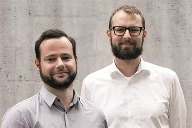 We Are Social expands to Berlin