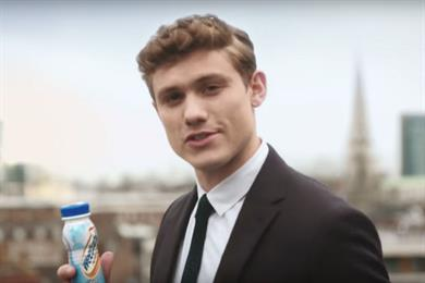 Weetabix 'proper breakfast' ad cleared after health claim objection
