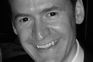 Progressive Media launches customer publishing company