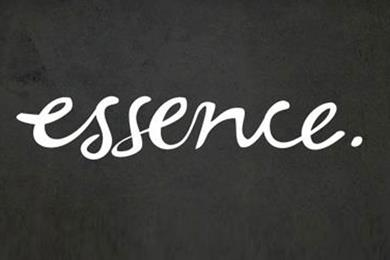 Initiative online head Schruers leaves for Essence
