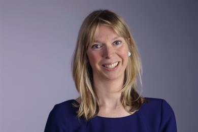 Sunday Times' Camilla Cavendish reminds us to value newsbrands