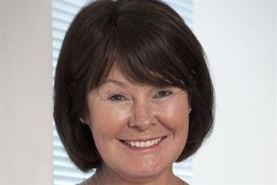 Julie France exits JCDecaux, replaced by Alan Sullivan