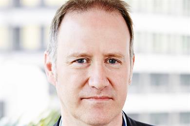 My Media Week: Guy North