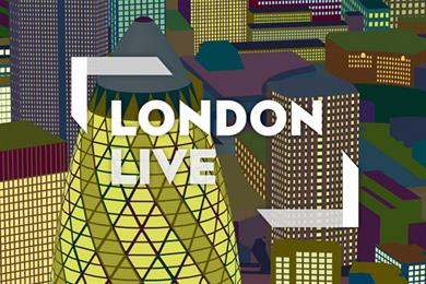 Ofcom green-lights London Live's request to cut local TV content
