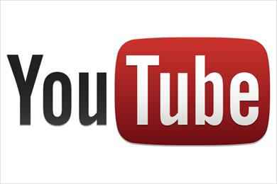 YouTube offers online video consultancy with ZenithOptimedia