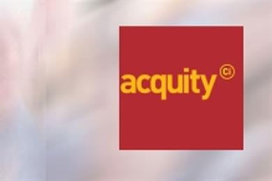 Acquity enters administration but jobs saved after Crayon takeover