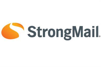 StrongMail aims to create social CRM agency with acquisitions