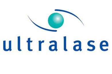 Ultralase appoints ABA to direct response account