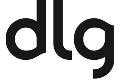 DLG to relaunch RDP lead generation programmes