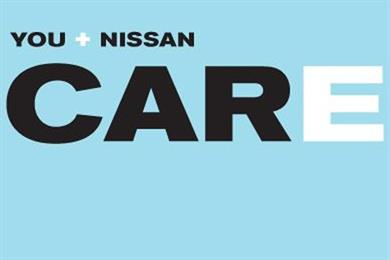 TMW delivers Nissan after-care CRM drive