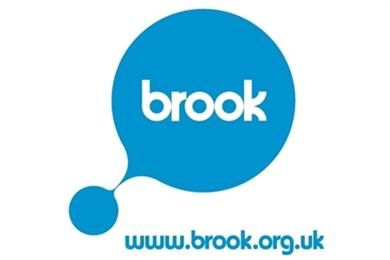 Brook appoints Baber Smith following pitch led by teenagers