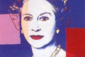 Brands wish Queen Elizabeth II happy birthday