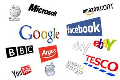 Retail receives welcome boost in Top 100 Online Brands figures