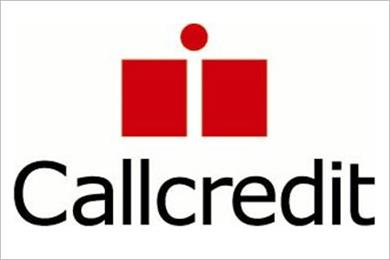 Callcredit lands Guardian subscription services contract
