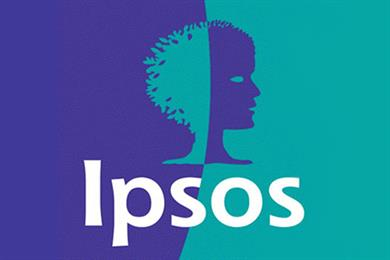 Ipsos completes acquisition of Synovate