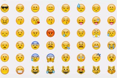 Happy #WorldEmojiDay: How brands are celebrating
